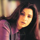 Dimple Kapadia latest photos