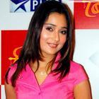 Sara Khan latest Photos Gallery