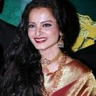 Evergreen Rekha photos Gallery