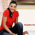 Mugdha Godse Sexy and Spicy wallpaper