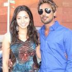 Maro Charitra movie latest still