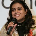Charming Actress Kajol Devgan Photos