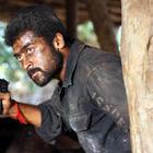 Rakta Charitra Movie Surya Latest stills