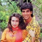 Action Hero Akshay Kumar  latest Film Pics
