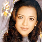 Reema Sen Hot wallpapers