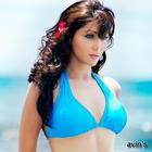Bikini Babe Shilpi Sharma wallpapers