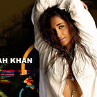 UK Bred Girl Jiah Khan wallpapers