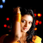 Charming Actress Vimala Raman stills