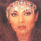 Miss Universe Susmita sen's Hot Look Images
