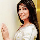 Pakistani Actress Reema Khan wallpapers