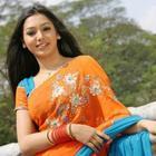 Sadia Jahan Latest photos