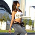 Beauty Queen Ileana D'cruz Hot Images