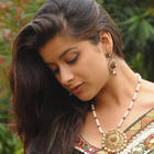 Spicy Girl Madhurima Hot Sexy stills