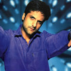 Sexiest Man Fardeen Khan wallpaper