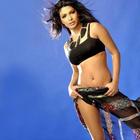 Amazing Priyanka Chopra latest stills