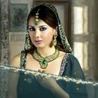 Most Beautiful Minisha Lamba wallpapers