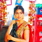 Tollywood Babe Genelia D'souza Photo Gallery