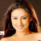 Cute Actress Divya Dutta wallpapers