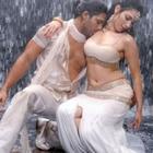 Sexiest Man Allu Arjun Photos Gallery