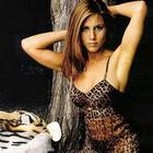 Hot Hollywood Babe Jennifer Aniston wallpapers