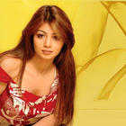 Cute Ayesha Takia wallpapers