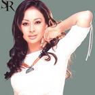 Beauty Queen Preeti Jhangiani wallpapers