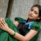 Amazing Kannada Actress Ragini photos