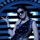 Amazing Actress Lakshmi Rai photos Gallery
