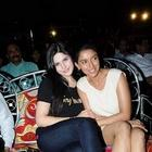 Salman Khan, Asin, Zarine Khan at Ready Movie Audio Launch