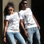 Young Star Prabhas Film Pics