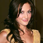 Minka Kelly cute awesome still