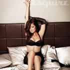 Minka Kelly Esquire Sexiest Woman Alive