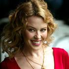 Australian pop star Kylie Minogue pics