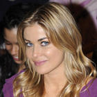Amazing Actress Carmen Electra photos