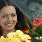 Lovely Actress Bhavana photos and wallpapers