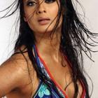 Shweta Tiwari hot in bikini