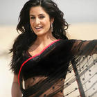 Shining Beauty Katrina Kaif wallpapers