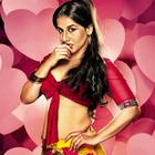 Vidya Balan as Silk Smitha in Dirty Picture