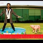Super Star Anil Kapoor wallpapers