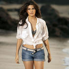 Hotty and Spicy Jacqueline Fernandez  photos Gallery