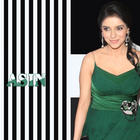 Asin Thottumkal Photos,Images