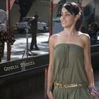 Bubbly Genelia D'souza Photos Gallery