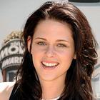 Sizzling Beauty Kristen Stewart Stills