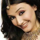 Model Actress Ragini Khanna Images,pics
