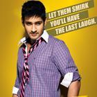 Telugu Chocolate Boy Mahesh Babu Photos and Wallpapers