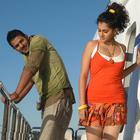 Telugu Sexiest Man Prabhas Photos and Wallpapers