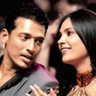Indian Tennis Star Mahesh Bhupathi Photos Gallery