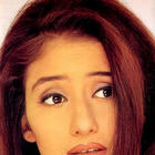 Nepali beauty Manisha Koirala Hot Images