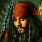 American Actor Johnny Depp Photos and Wallpapers