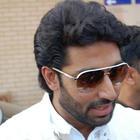 IIFA Cricket Match 2007